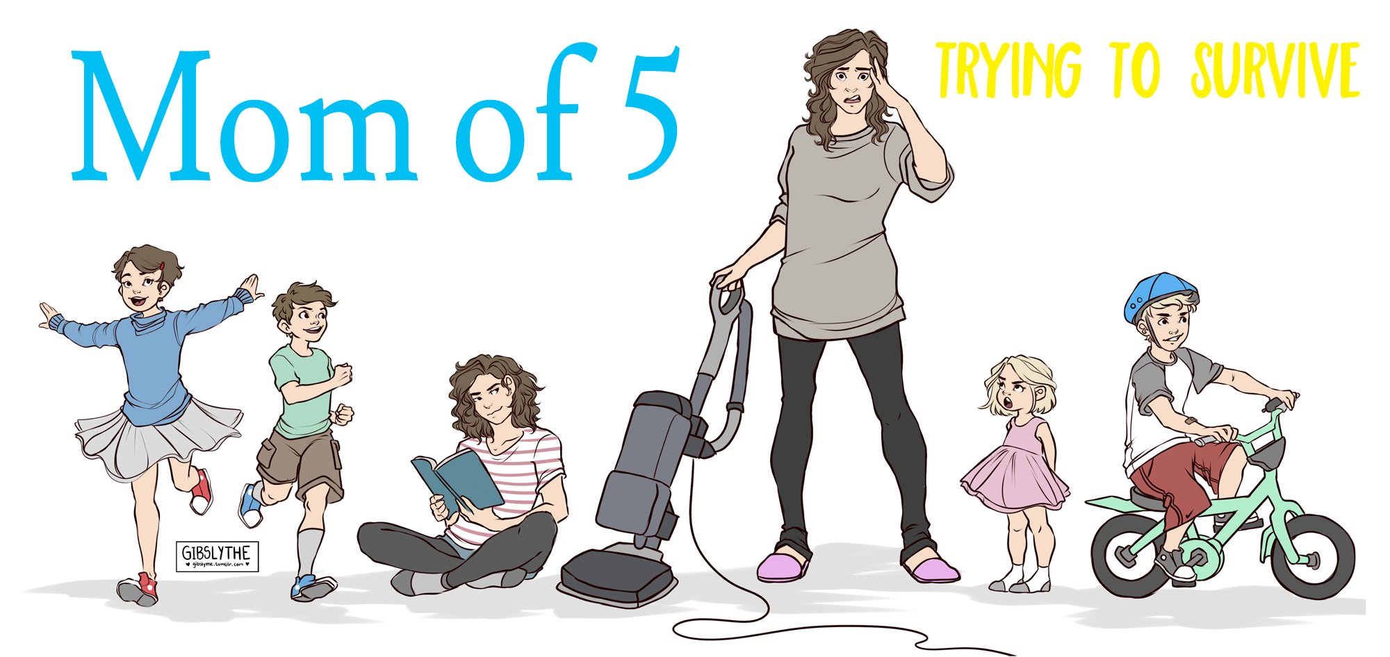 Momof5tryingtosurvive