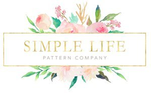 Simple Life Pattern Co